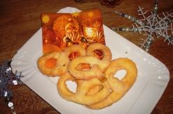glutenfri-sukkerkringler