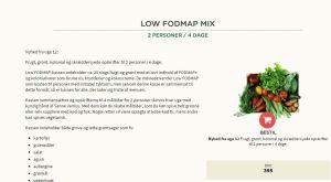 Low FM